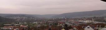 lohr-webcam-17-12-2014-10:30