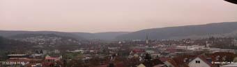 lohr-webcam-17-12-2014-10:40