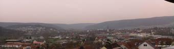 lohr-webcam-17-12-2014-10:50