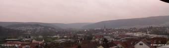 lohr-webcam-17-12-2014-11:10