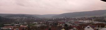 lohr-webcam-17-12-2014-11:30