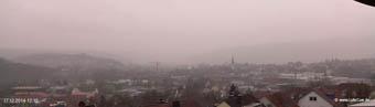 lohr-webcam-17-12-2014-12:10