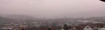 lohr-webcam-17-12-2014-13:00