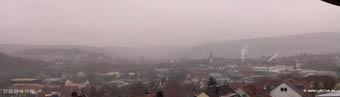 lohr-webcam-17-12-2014-13:50
