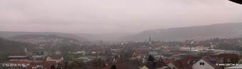lohr-webcam-17-12-2014-14:10