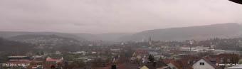 lohr-webcam-17-12-2014-14:30