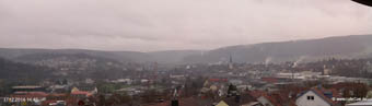 lohr-webcam-17-12-2014-14:40