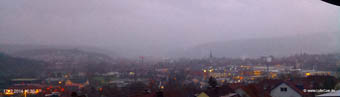 lohr-webcam-17-12-2014-16:30