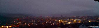 lohr-webcam-17-12-2014-16:40