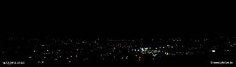 lohr-webcam-18-12-2014-00:50