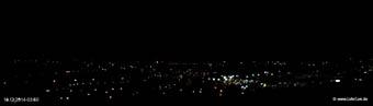lohr-webcam-18-12-2014-03:50