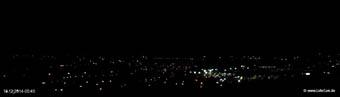 lohr-webcam-18-12-2014-05:10