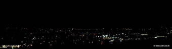 lohr-webcam-18-12-2014-06:10