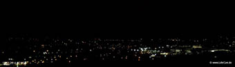 lohr-webcam-18-12-2014-07:00