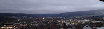 lohr-webcam-18-12-2014-08:00