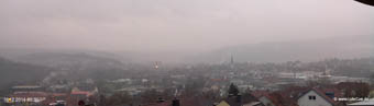 lohr-webcam-18-12-2014-08:30
