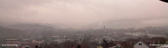 lohr-webcam-18-12-2014-09:00