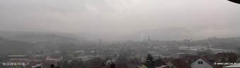 lohr-webcam-18-12-2014-10:10