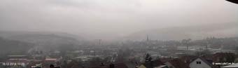 lohr-webcam-18-12-2014-10:20