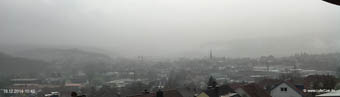 lohr-webcam-18-12-2014-10:40