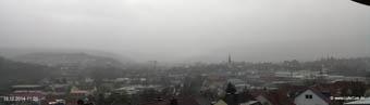 lohr-webcam-18-12-2014-11:20