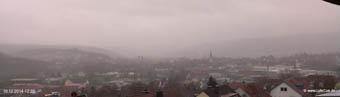 lohr-webcam-18-12-2014-12:20