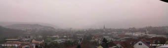 lohr-webcam-18-12-2014-12:50