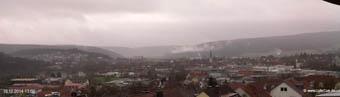 lohr-webcam-18-12-2014-13:00