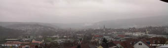 lohr-webcam-18-12-2014-13:10