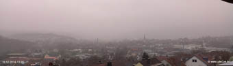 lohr-webcam-18-12-2014-13:20