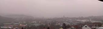 lohr-webcam-18-12-2014-13:50