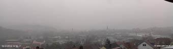 lohr-webcam-18-12-2014-14:10