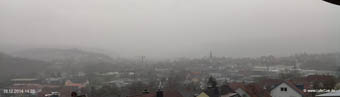 lohr-webcam-18-12-2014-14:20