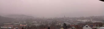 lohr-webcam-18-12-2014-14:40