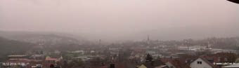 lohr-webcam-18-12-2014-15:20