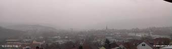 lohr-webcam-18-12-2014-15:40