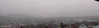 lohr-webcam-18-12-2014-15:50