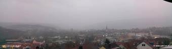 lohr-webcam-18-12-2014-16:20