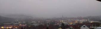 lohr-webcam-18-12-2014-16:30