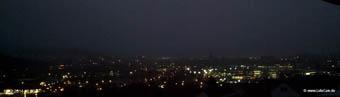 lohr-webcam-18-12-2014-16:50