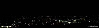 lohr-webcam-18-12-2014-18:40
