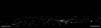 lohr-webcam-18-12-2014-23:10
