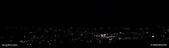 lohr-webcam-19-12-2014-00:10