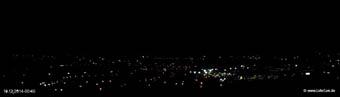 lohr-webcam-19-12-2014-00:40
