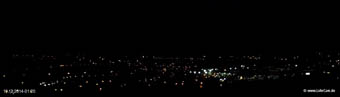 lohr-webcam-19-12-2014-01:20