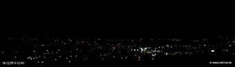 lohr-webcam-19-12-2014-02:30