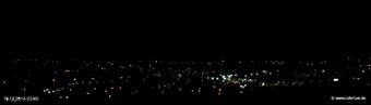lohr-webcam-19-12-2014-03:00