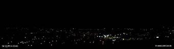lohr-webcam-19-12-2014-03:40