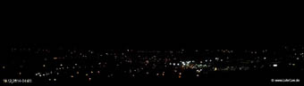 lohr-webcam-19-12-2014-04:20
