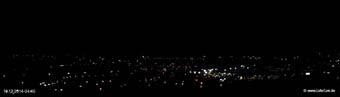 lohr-webcam-19-12-2014-04:40